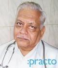 Dr. Sharad.J.Shah - General Physician