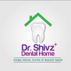 Dr. Shivz Dental Home