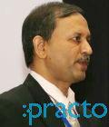 Dr. Nitin Patankar - General Physician