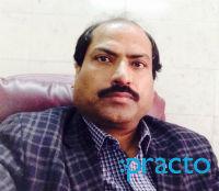 Dr. S K Singh - Ayurveda