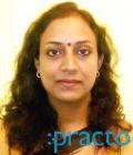 Dr. Anita Gupta - Ayurveda