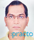 Dr. Hitendra L. Bhirud - General Physician