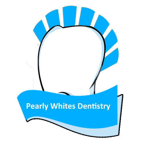 Pearly Whites Dentistry