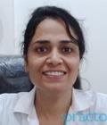 Dr. Manisha Sumant Garud - Dentist