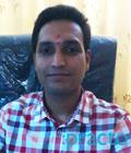 Dr. Rahul S Dhumal - Homeopath