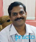 Dr. Sunil B Bhalerao - Ear-Nose-Throat (ENT) Specialist