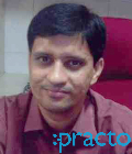 Dr. Siddhesh Shirke - Dentist