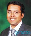 Dr. Akshay Chaudhari - Dentist