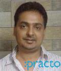 Dr. Siddharth Garg - Dentist