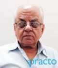 Dr. Arjun Nichani - General Physician