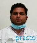 Dr. Gopal Shitole - Dentist