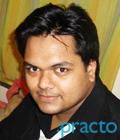 Dr. Faizan Khan - Dentist
