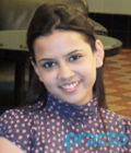 Dr. Aditi Varma Arora - Dentist