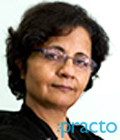 Dr. Sudha Mukul Marwah - Gynecologist/Obstetrician
