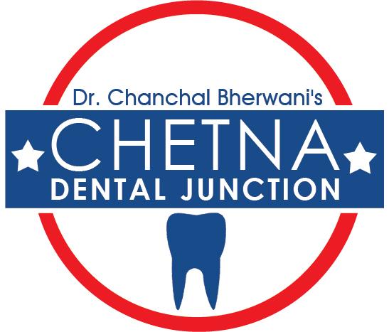 Dr Chanchal's Chetna Dental Junction