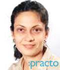 Dr. Anshu Kulkarni - Psychiatrist