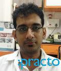 Dr. Vipul Jain - Dentist