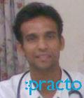 Dr. Kuldip G. Jadhav - Homoeopath