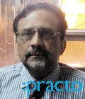 Dr. Dilip V. Maydeo - Allergist/Immunologist