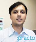 Dr.  A S Mehta - Dentist