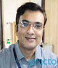 Dr. Pankaj Bathla - General Physician
