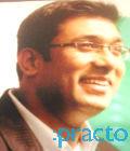 Dr. Sandesh S Kumar
