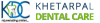 Khetarpal Dental Care