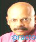 Dr. Rajesh Iyer - Dentist