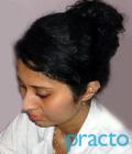 Dr. Vibhuti Sawant (PT) - Physiotherapist