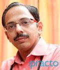Dr. K. Vasudeva Rao - General Physician
