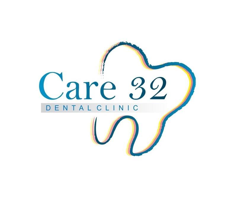 Care 32 Family Dental Care Centre