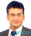 Dr. Swadhin V. Sharma - Homeopath