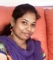 Dr. Preethi - Physiotherapist