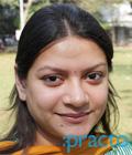 Dr. Priyanka Bhavsar Singh - Dentist