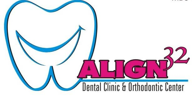 Align 32 Dental Clinic and Orthodontics Centre