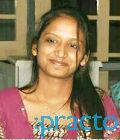 Dr. Namrata Bajaj - Dentist