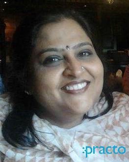 Dr. Vandana Jyoti - Dentist