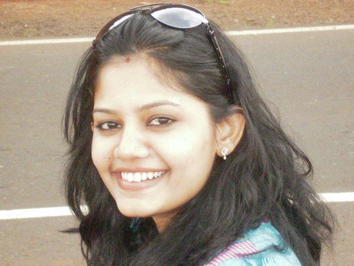 Dr. Shilpi Vijay - Physiotherapist