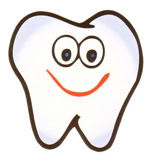 Dental Health Clinique & Implant Centre