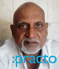 Dr. T. C. Singh - General Physician