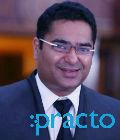 Dr. Jeevan Shetty - Dentist