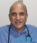 Dr. K. Y. Prabhakar - Pediatrician