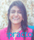Dr. Parul  Avin Jaiswal - Cosmetologist