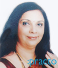 Dr. Sujata Wagh - Gynecologist/Obstetrician