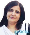 Dr. Neeta Rajani - Dermatologist