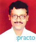 Dr. B.K Giri - Dentist