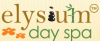 Elysium Day Spa, GR Porur
