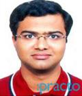 Dr. Rohit - Dentist