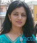 Dr. Lakshmi - Dentist