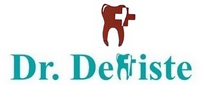 Kapil Dental Clinic and Implant Center